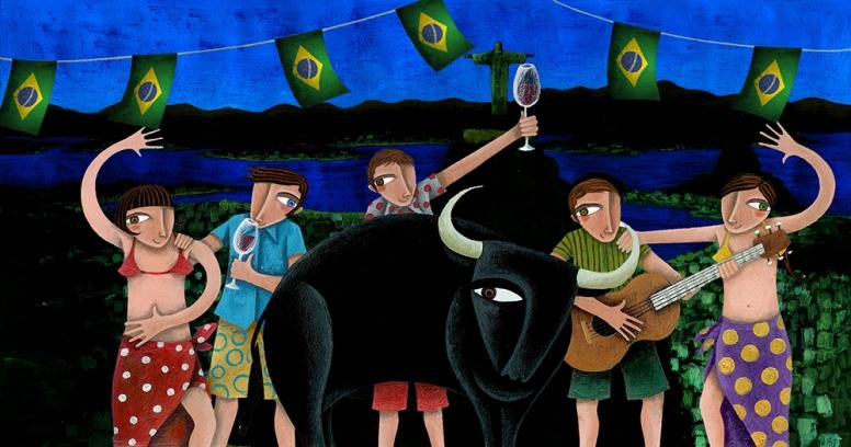 brasil-3web_med