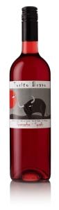 Spanish Rosé Wine Torito Bravo