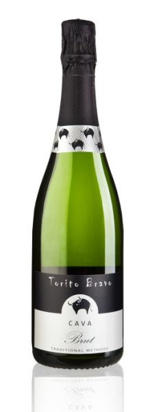 Quality Cava from Catalonia